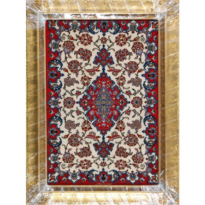 """https://www.armanrugs.com/ 